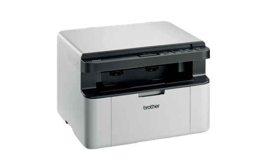 DCP-1510 imprimante laser monochrome tout-en-un 3