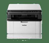 DCP1510 - Impresora multifunción láser monocromo