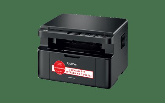 Лазерное МФУ DCP-1602R