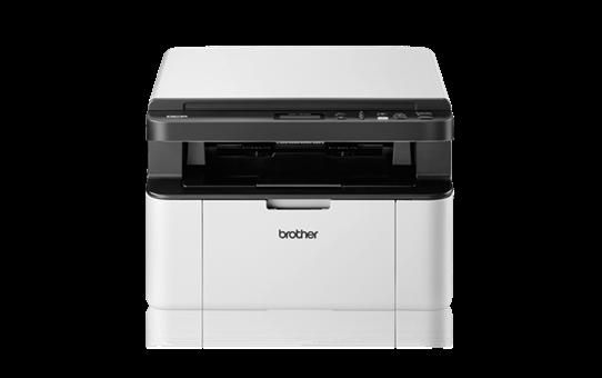 DCP-1610W Imprimante multifonction 3-en-1 laser monochrome WiFi