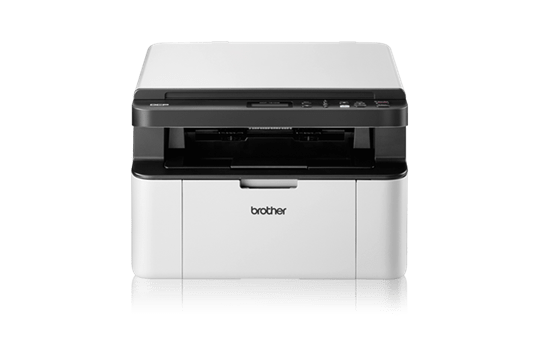 DCP-1610W 2