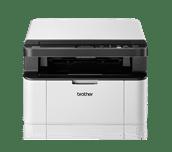 DCP-1610W Wireless Mono Laser Printer