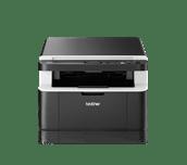 DCP-1612W imprimante laser multifonction