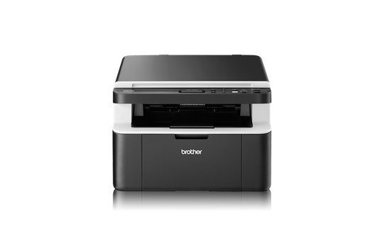 DCP-1612W 2