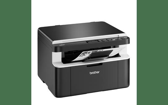 DCP-1612W all-in-one zwart-wit wifi laserprinter 3