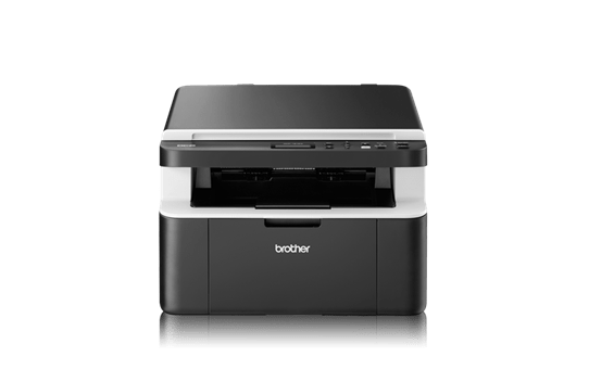 DCP-1612W