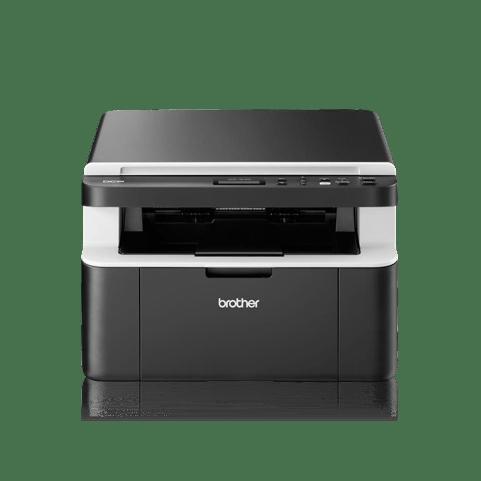 Impresora multifunción láser monocromo - DCP1612W