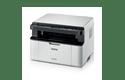 DCP-1623WE bezdrátová 3 v 1 mono laserová tiskárna