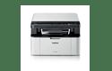 DCP-1623WE bezdrátová 3 v 1 mono laserová tiskárna 2