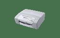 DCP-165C imprimante jet d'encre tout-en-un