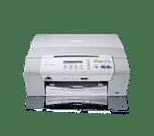 DCP-165C imprimante jet d'encre multifonction
