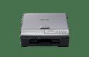 DCP-310CN imprimante jet d'encre tout-en-un