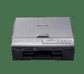 DCP-310CN imprimante jet d'encre multifonction