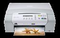 DCP-315CN all-in-one inkjetprinter