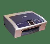 DCP-330C all-in-one inkjet printer