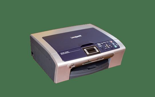 DCP-330C imprimante jet d'encre tout-en-un