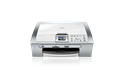 DCP-350C all-in-one inkjetprinter 2