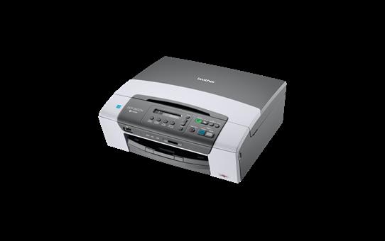 DCP-365CN imprimante jet d'encre tout-en-un