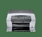 DCP-365CN all-in-one inkjet printer