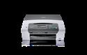 DCP-365CN imprimante jet d'encre tout-en-un 2