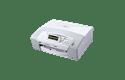 DCP-385C all-in-one inkjetprinter
