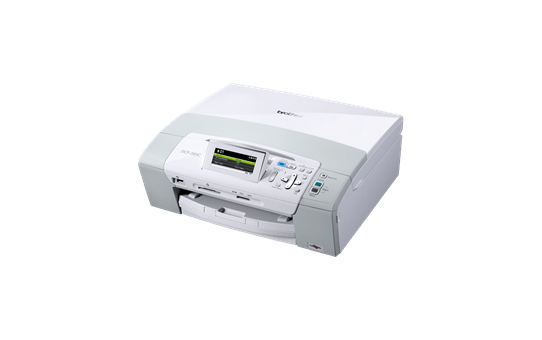 DCP385C
