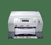DCP-385C imprimante jet d'encre multifonction