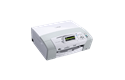 DCP-385C all-in-one inkjetprinter 3