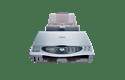 DCP-4020C imprimante jet d'encre tout-en-un