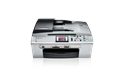 DCP-540CN all-in-one inkjetprinter 2