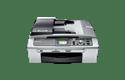 DCP-560CN imprimante jet d'encre tout-en-un