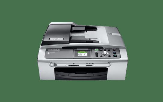 DCP-560CN all-in-one inkjetprinter