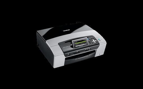DCP-585CW imprimante jet d'encre tout-en-un 3