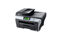 DCP-6690CW all-in-one inkjetprinter