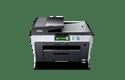 DCP-6690CW imprimante jet d'encre tout-en-un 2