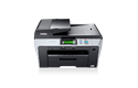 DCP-6690CW all-in-one inkjetprinter 2
