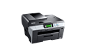 DCP-6690CW all-in-one inkjetprinter 3