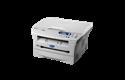 DCP-7010 all-in-one zwart-wit laserprinter