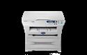DCP-7010 all-in-one zwart-wit laserprinter 2