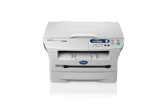 DCP-7010 2
