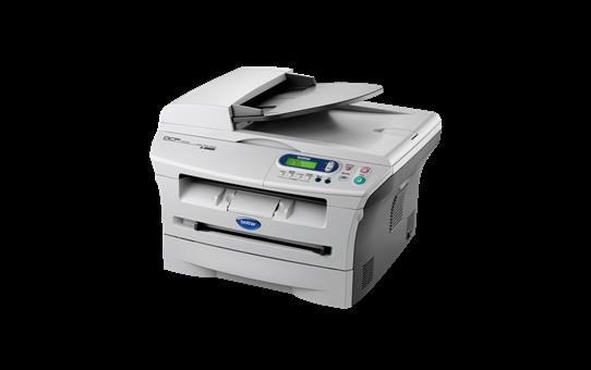 DCP-7025 imprimante laser monochrome tout-en-un