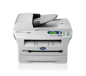 DCP-7025 imprimante laser multifonction