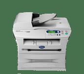 DCP-7025 all-in-one zwart-wit laserprinter