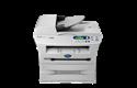 DCP-7025 imprimante laser monochrome tout-en-un 2