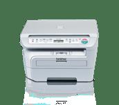 DCP-7030