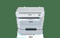 DCP-7030 imprimante laser monochrome tout-en-un