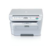 DCP-7030 all-in-one laserprinter