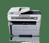 DCP-7045N all-in-one laserprinter