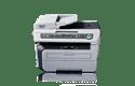 DCP-7045N imprimante laser monochrome tout-en-un