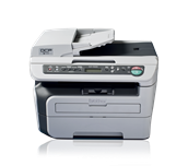 DCP-7045N imprimante laser multifonction